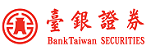 BankTaiwan Securities