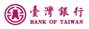 Banktaiwan Securities