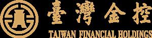 臺灣金控Logo