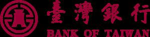 臺灣銀行Logo