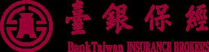 臺銀保經Logo